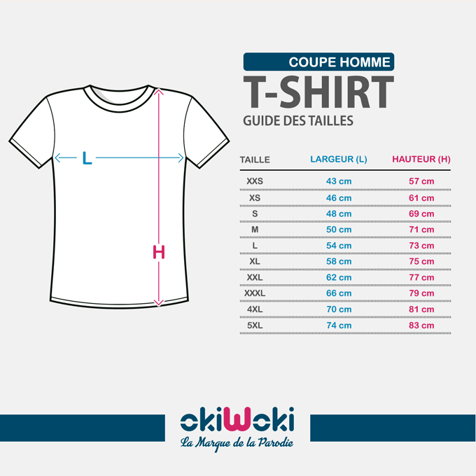 Tshirt-Guide-taille-homme